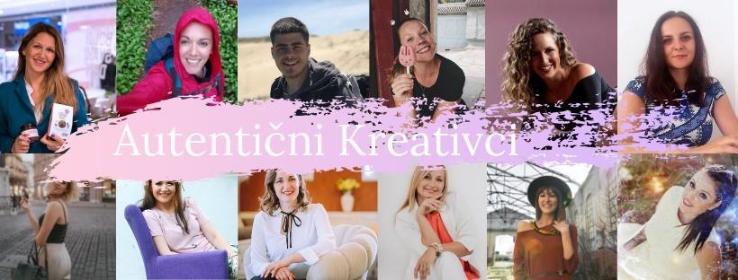 autenticni-kreativci-anita-kandjera