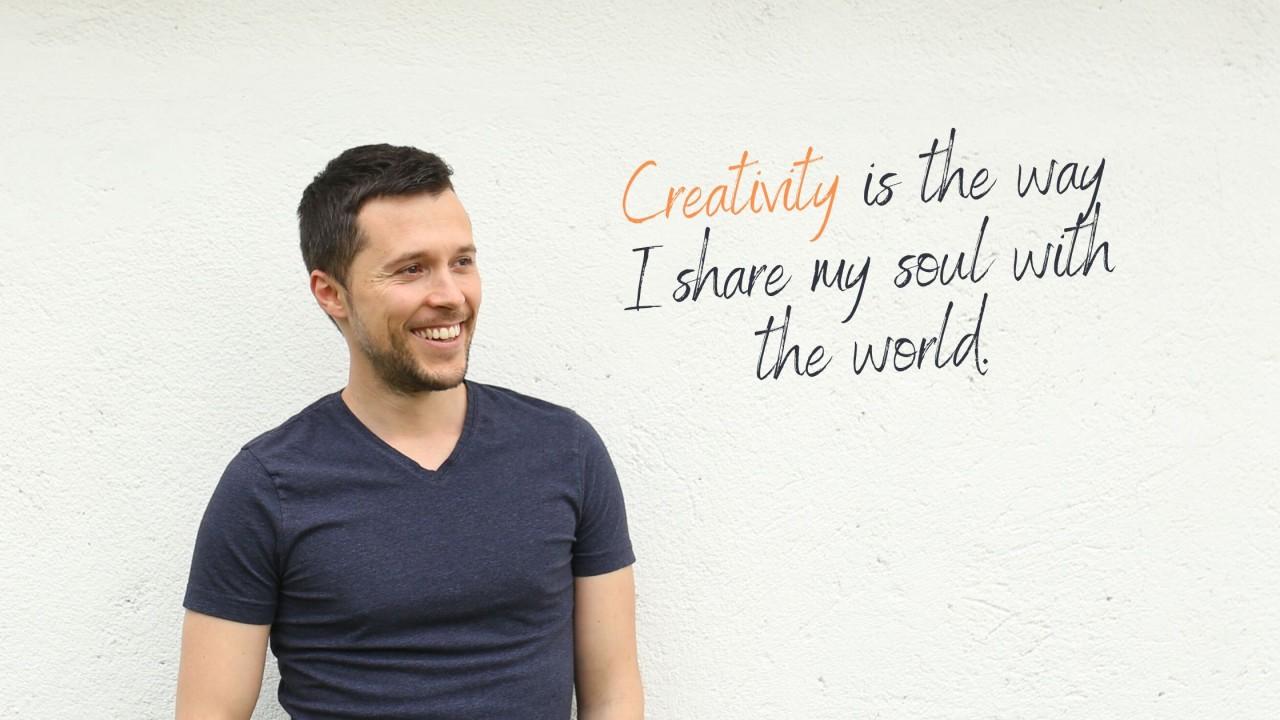 haris-alibegovic-kreativnost